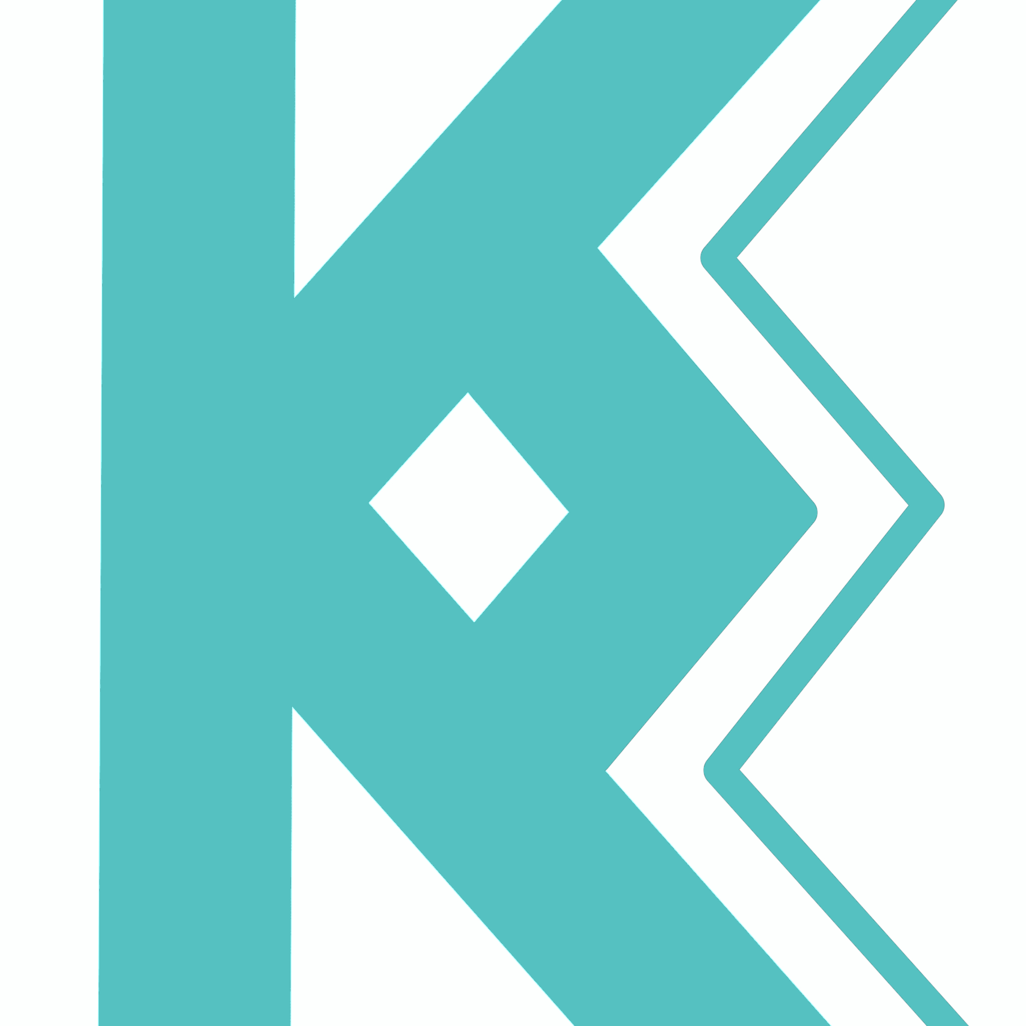 kokoworld